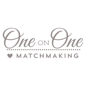 logo-one-on-one